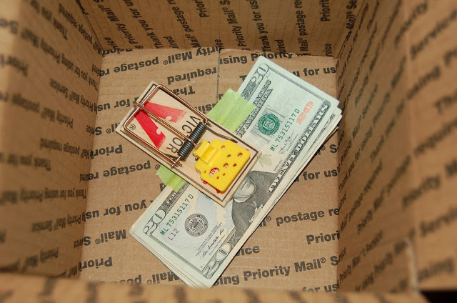 120-Creative-Ways-To-Give-Gift-Cards-And-Money-Smart-Fun-DIY-giftcardsideas-christmasideas-85.jpg