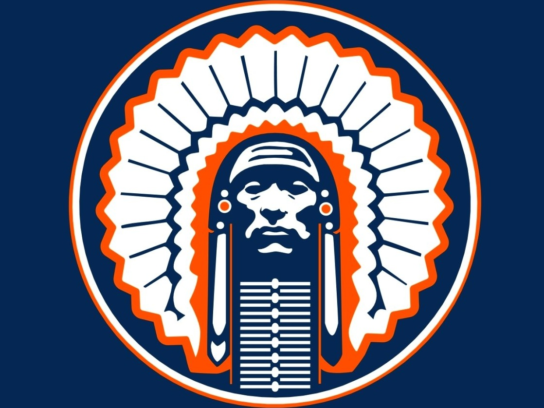 chief-illiniwek-logo-from-illinois-edu.jpg