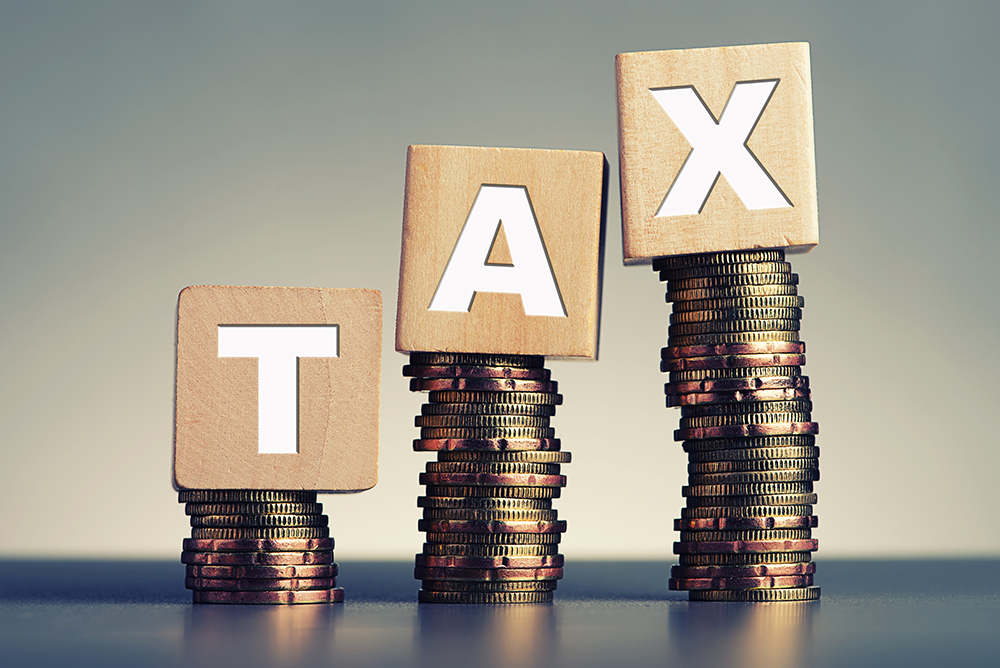 tax-piece-blog.jpg