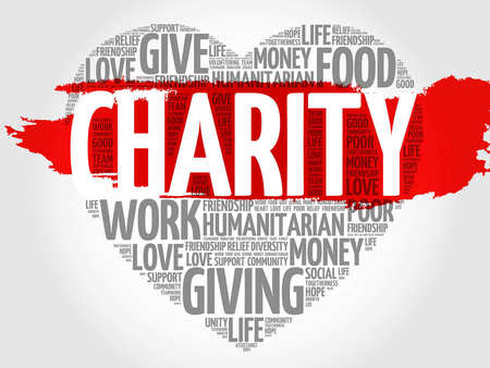 charity_0_10.jpg