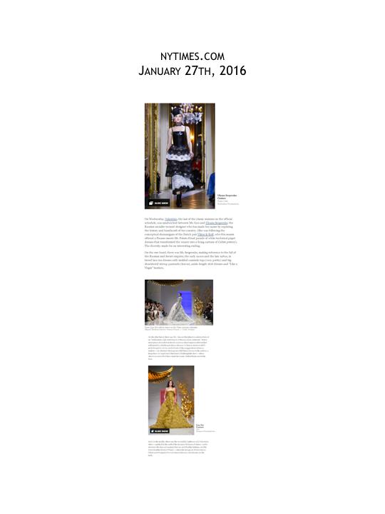 GUO PEI - PRESS CLIPPINGS 2016 - SELECTION 14062016.005.jpeg