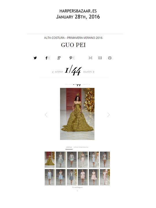 GUO PEI - PRESS CLIPPINGS 2016 - SELECTION 14062016.008.jpeg