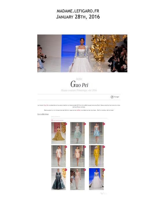 GUO PEI - PRESS CLIPPINGS 2016 - SELECTION 14062016.007.jpeg