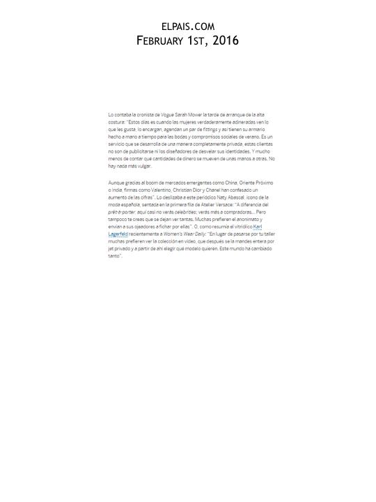 GUO PEI - PRESS CLIPPINGS 2016 - SELECTION 14062016.035.jpeg