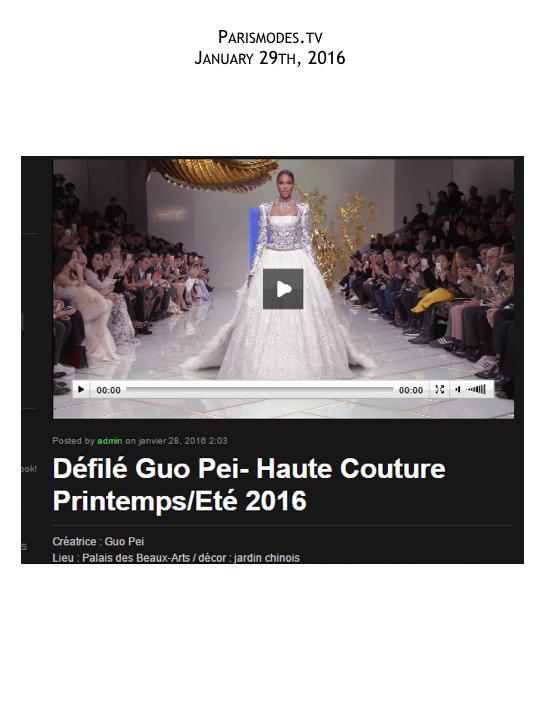 GUO PEI - PRESS CLIPPINGS 2016 - SELECTION 14062016.088.jpeg