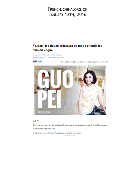 GUO PEI - PRESS CLIPPINGS 2016 - SELECTION 14062016.100.jpeg