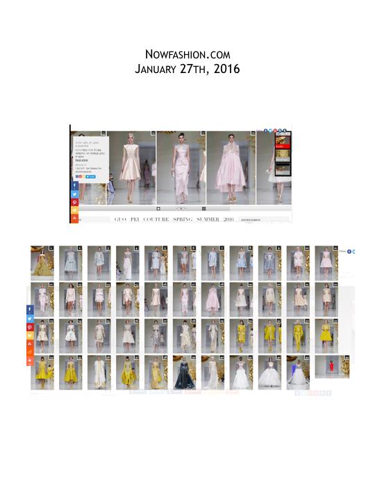 GUO PEI - PRESS CLIPPINGS 2016 - SELECTION 14062016.105.jpeg