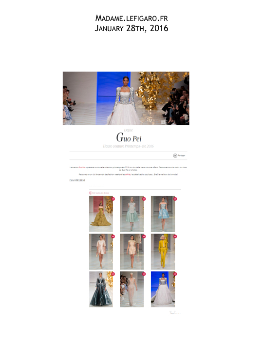 GUO PEI - PRESS CLIPPINGS 2016 - SELECTION 14062016.107.jpeg
