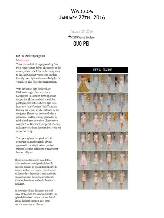 GUO PEI - PRESS CLIPPINGS 2016 - SELECTION 14062016.106.jpeg
