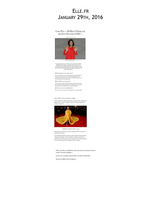 GUO PEI - PRESS CLIPPINGS 2016 - SELECTION 14062016.112.jpeg