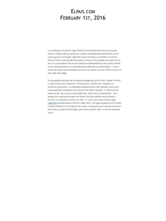 GUO PEI - PRESS CLIPPINGS 2016 - SELECTION 14062016.119.jpeg