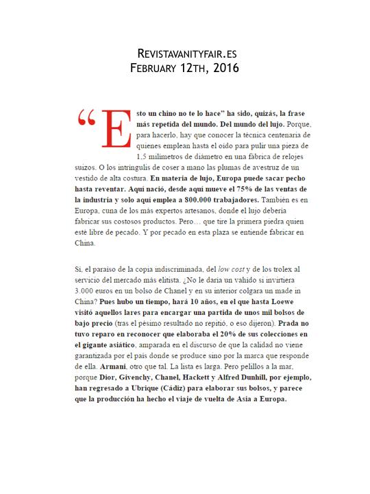 GUO PEI - PRESS CLIPPINGS 2016 - SELECTION 14062016.122.jpeg