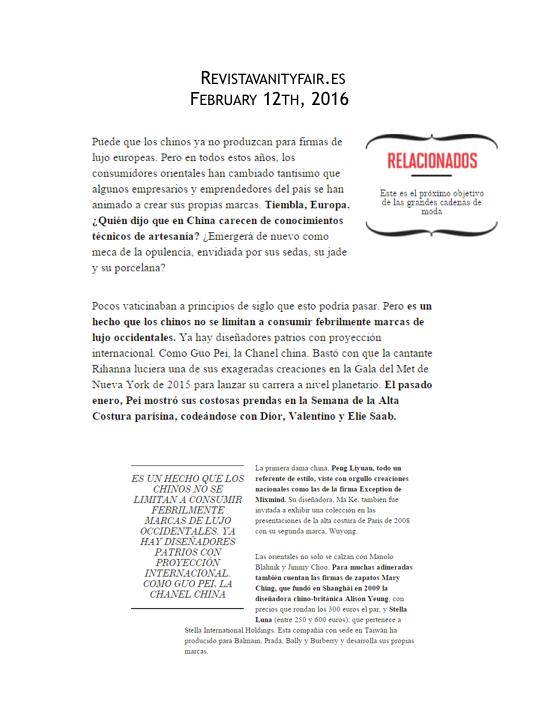 GUO PEI - PRESS CLIPPINGS 2016 - SELECTION 14062016.123.jpeg