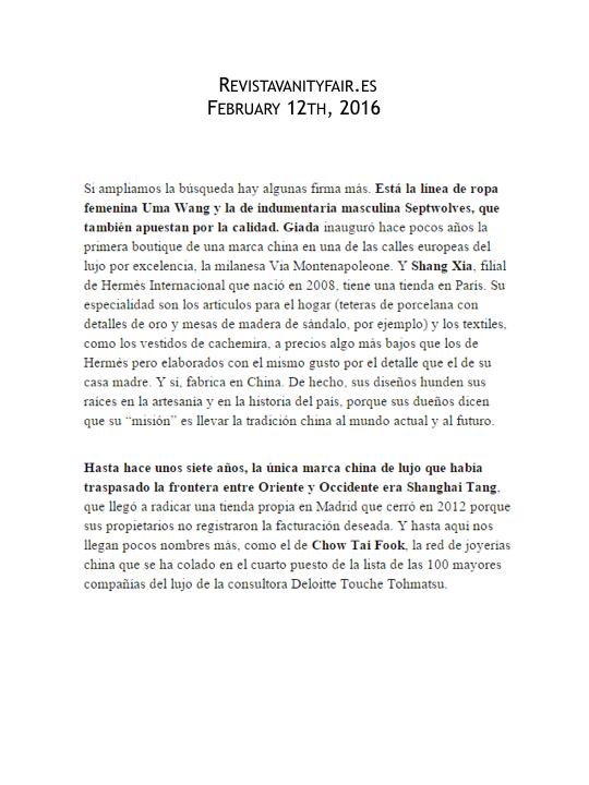 GUO PEI - PRESS CLIPPINGS 2016 - SELECTION 14062016.124.jpeg