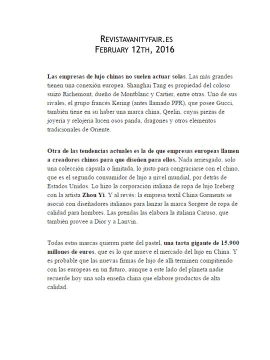 GUO PEI - PRESS CLIPPINGS 2016 - SELECTION 14062016.125.jpeg
