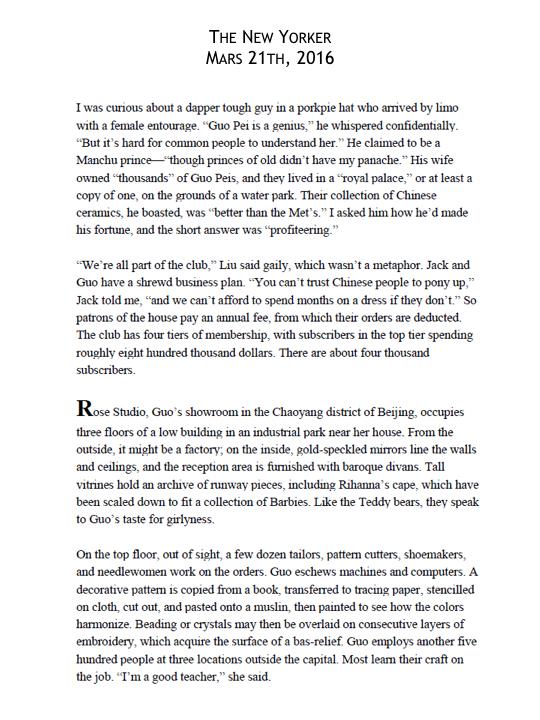 GUO PEI - PRESS CLIPPINGS 2016 - SELECTION 14062016.138.jpeg