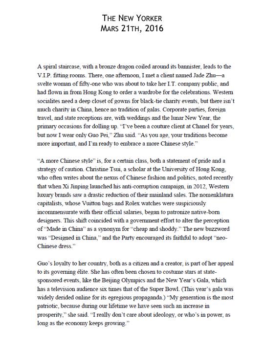 GUO PEI - PRESS CLIPPINGS 2016 - SELECTION 14062016.139.jpeg