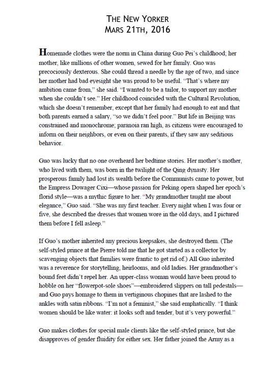 GUO PEI - PRESS CLIPPINGS 2016 - SELECTION 14062016.141.jpeg