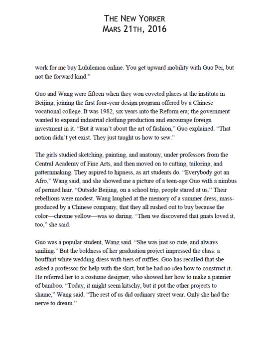 GUO PEI - PRESS CLIPPINGS 2016 - SELECTION 14062016.144.jpeg