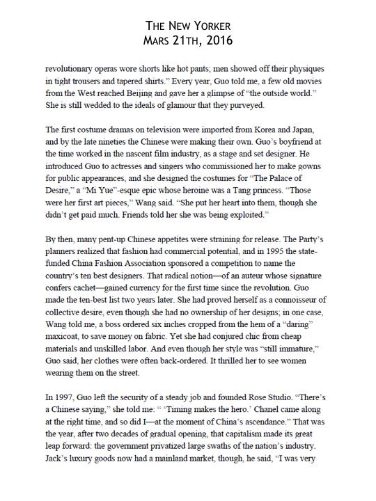 GUO PEI - PRESS CLIPPINGS 2016 - SELECTION 14062016.146.jpeg
