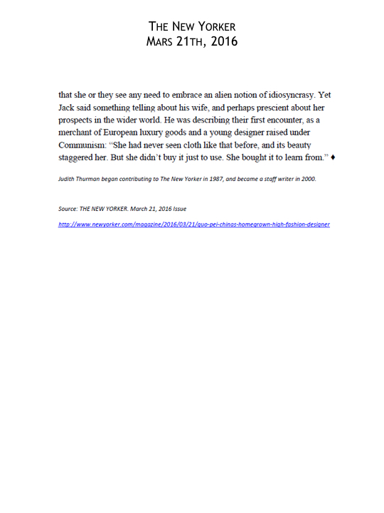 GUO PEI - PRESS CLIPPINGS 2016 - SELECTION 14062016.152.jpeg