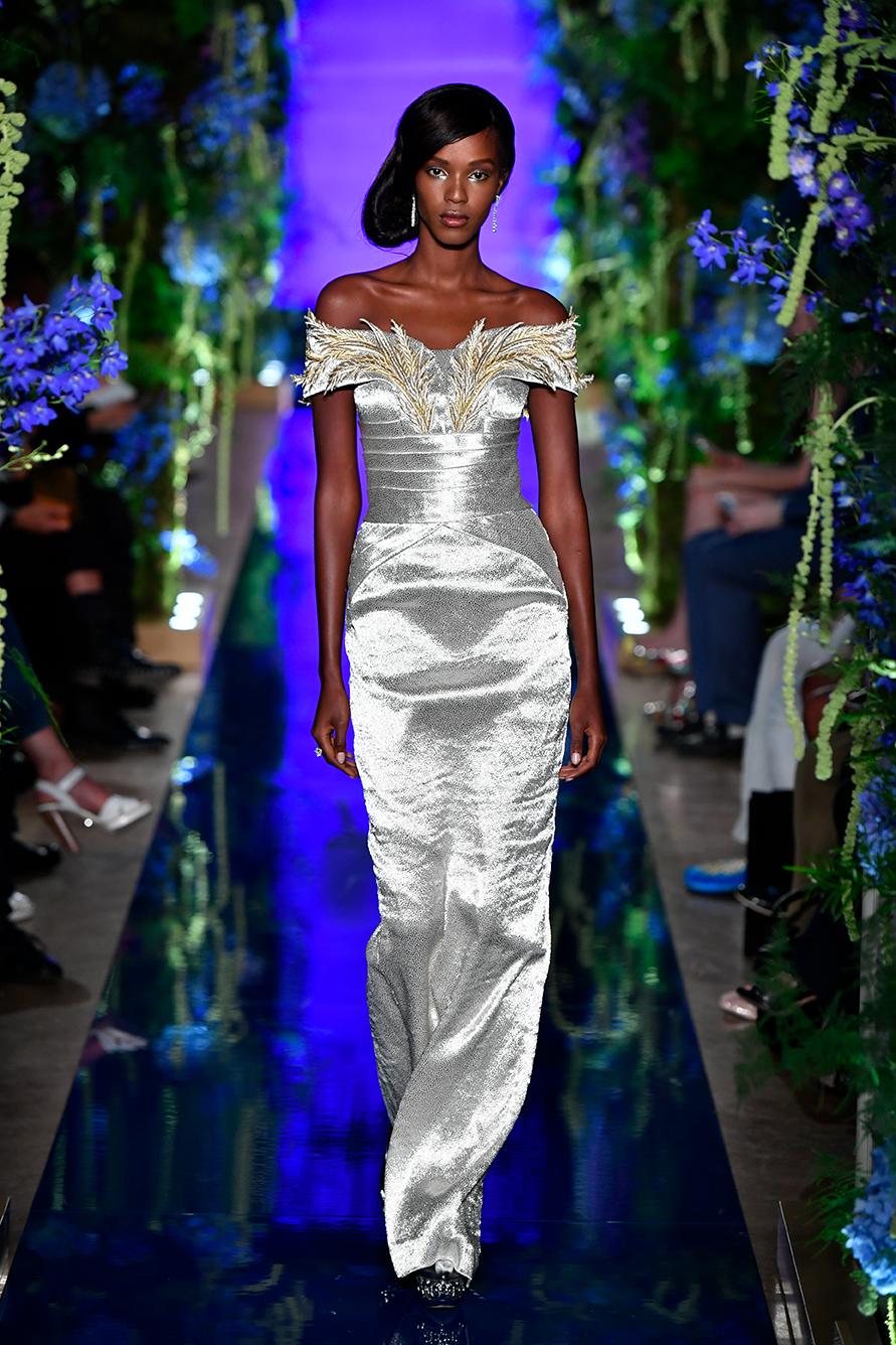 Guo-Pei-FW17-18-Couture--Look-36.jpg