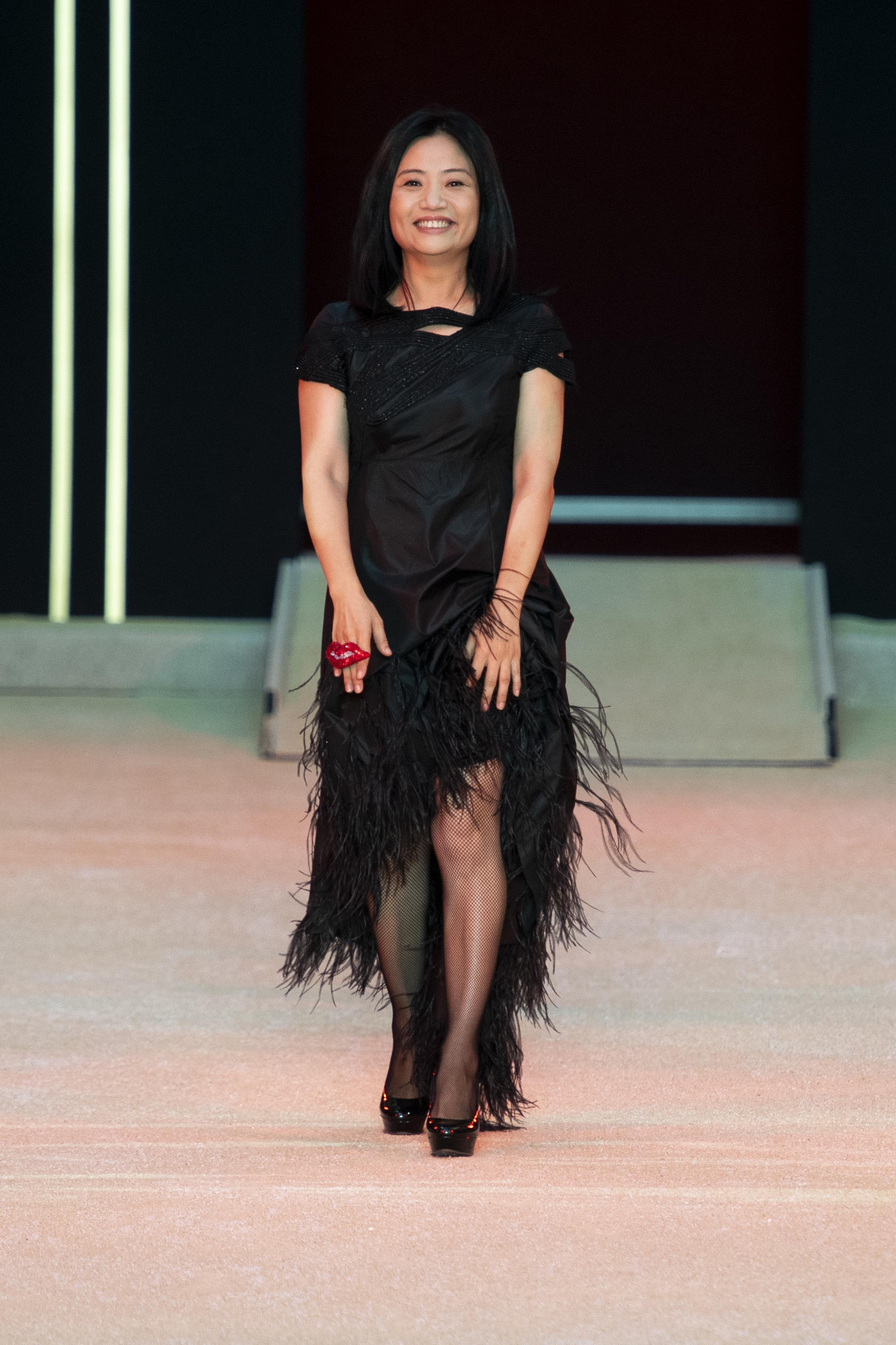 Guo_Pei_AW1920_Look_30.jpg