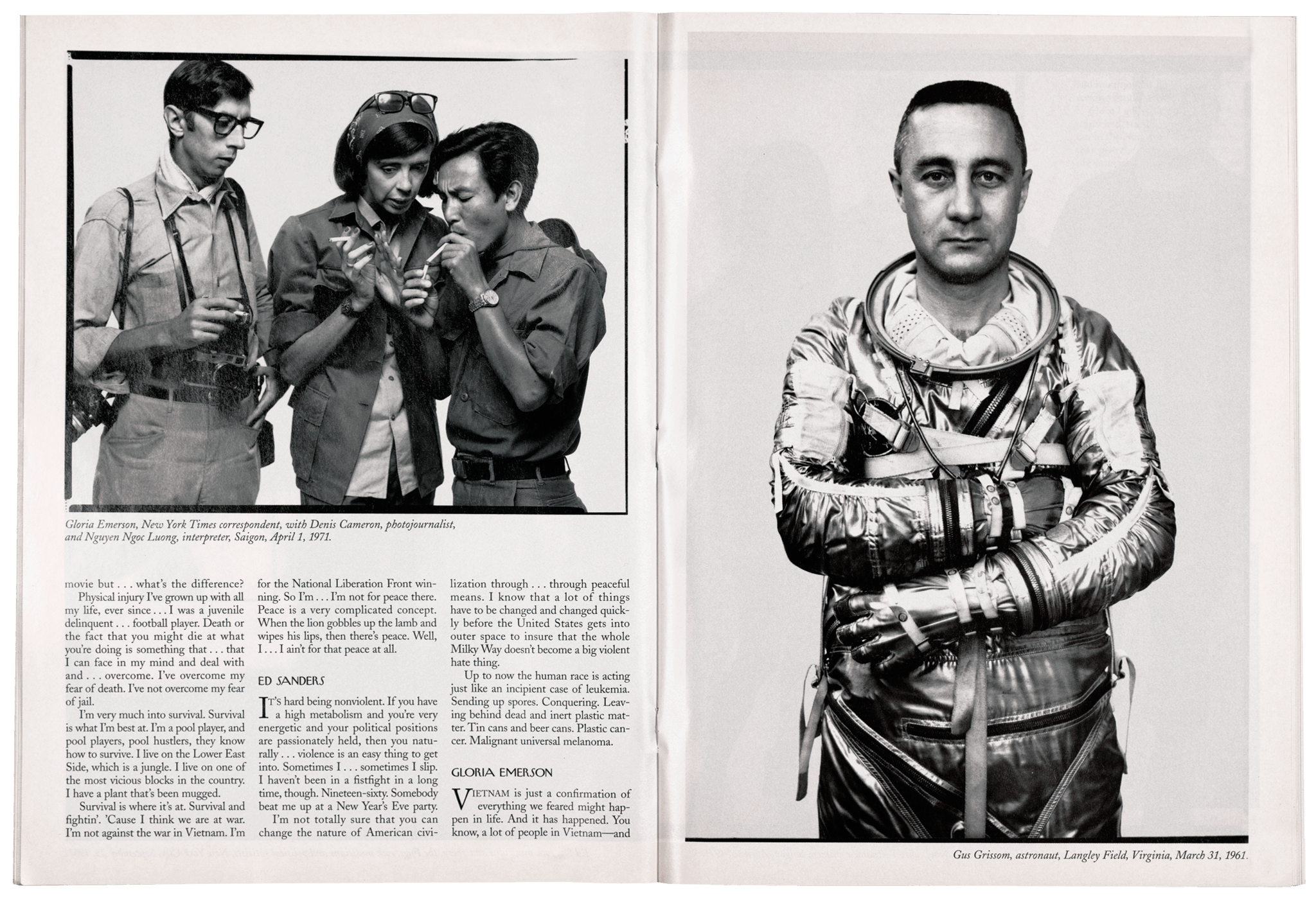 NYer-1999-08-09_spread_2_cc1.png