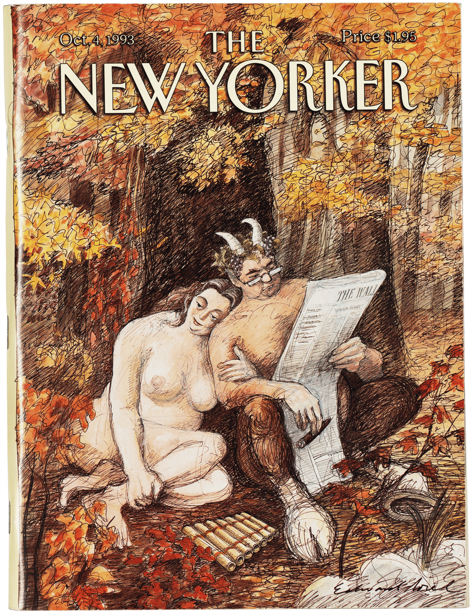 NewYorker-Oct4-1993-cover_Ap_Resized.png