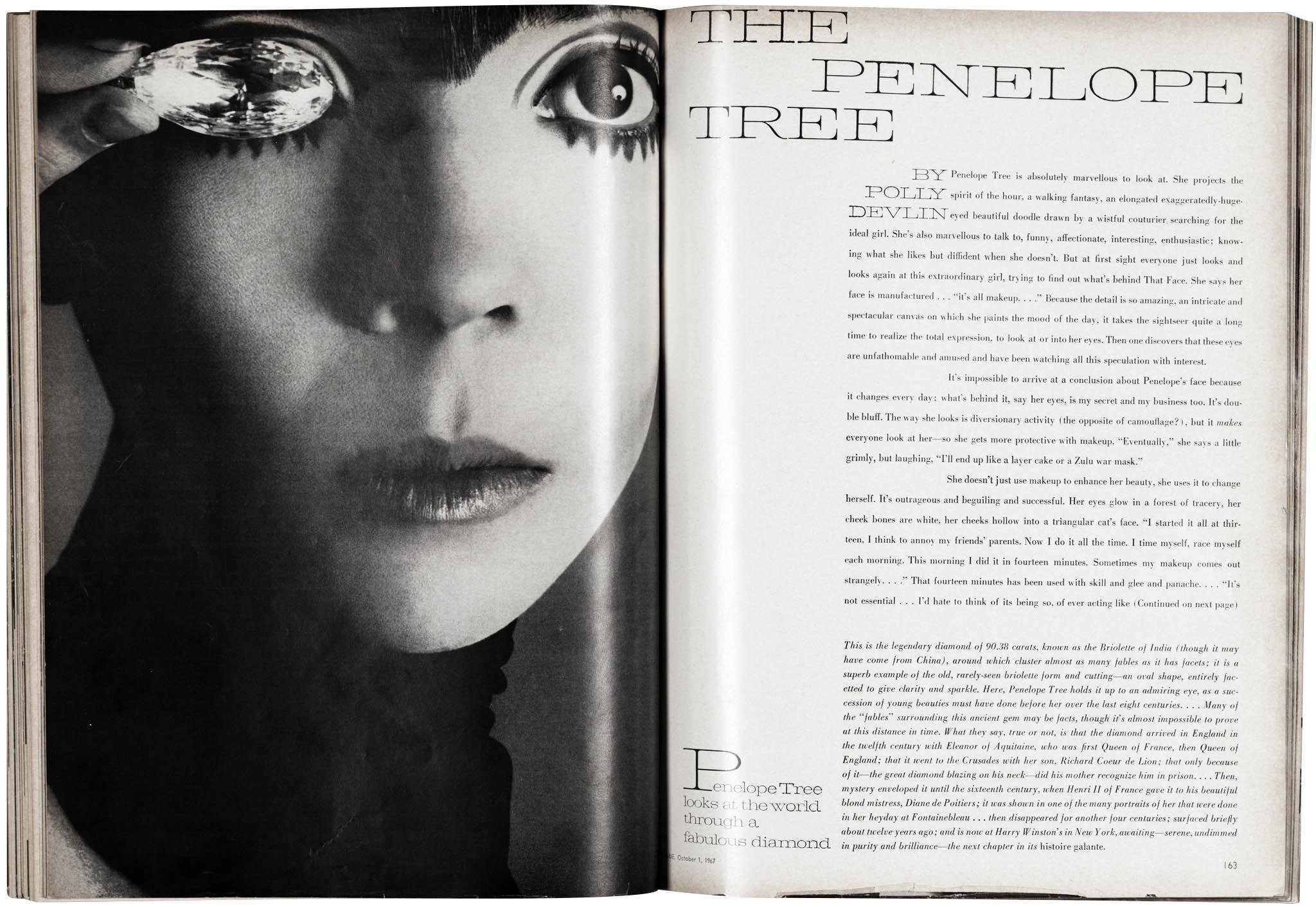 Vogue_10_1967_Spread_p162-163_Ap.jpg