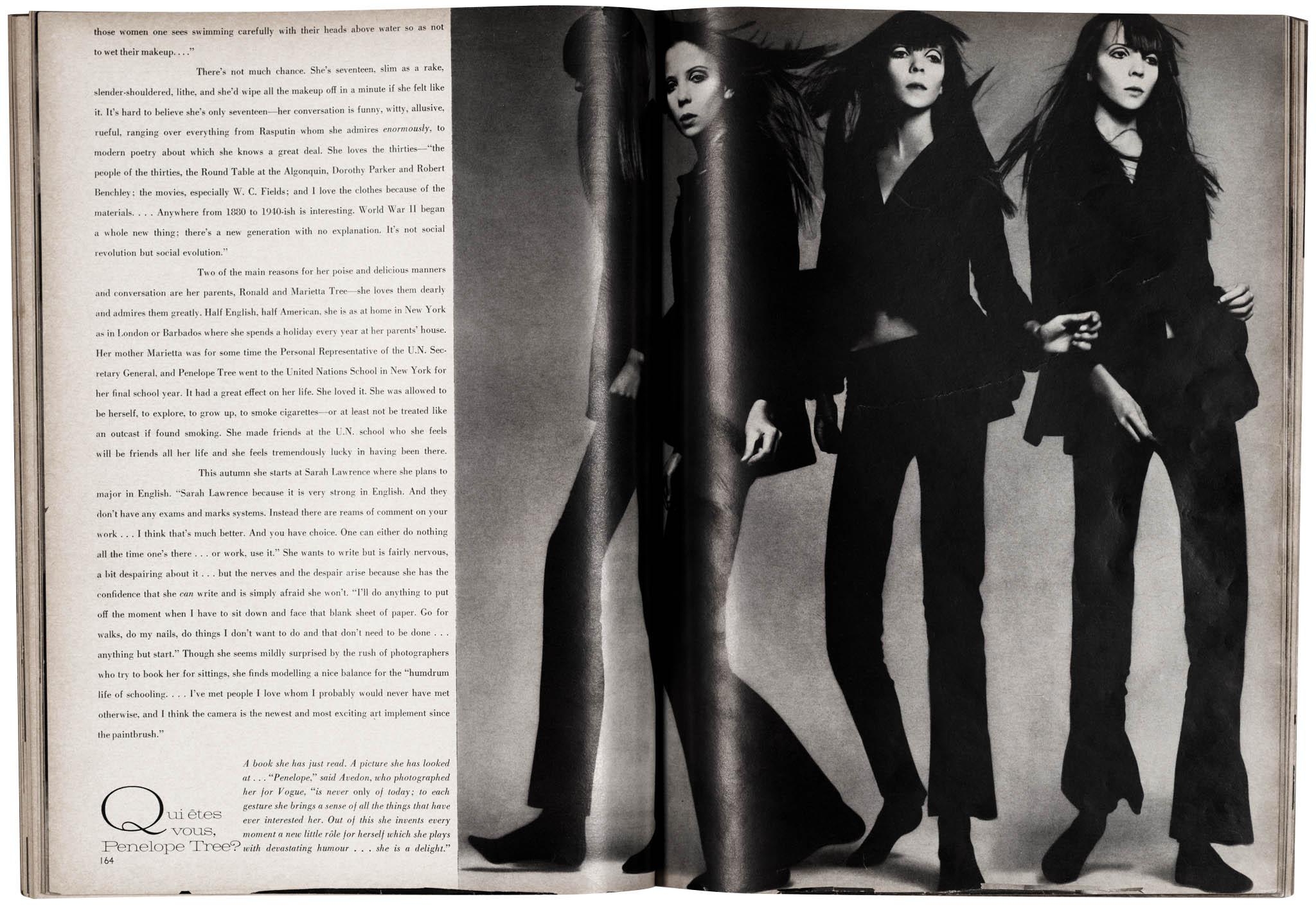 Vogue_10_1967_Spread_p164-165_Ap.jpg