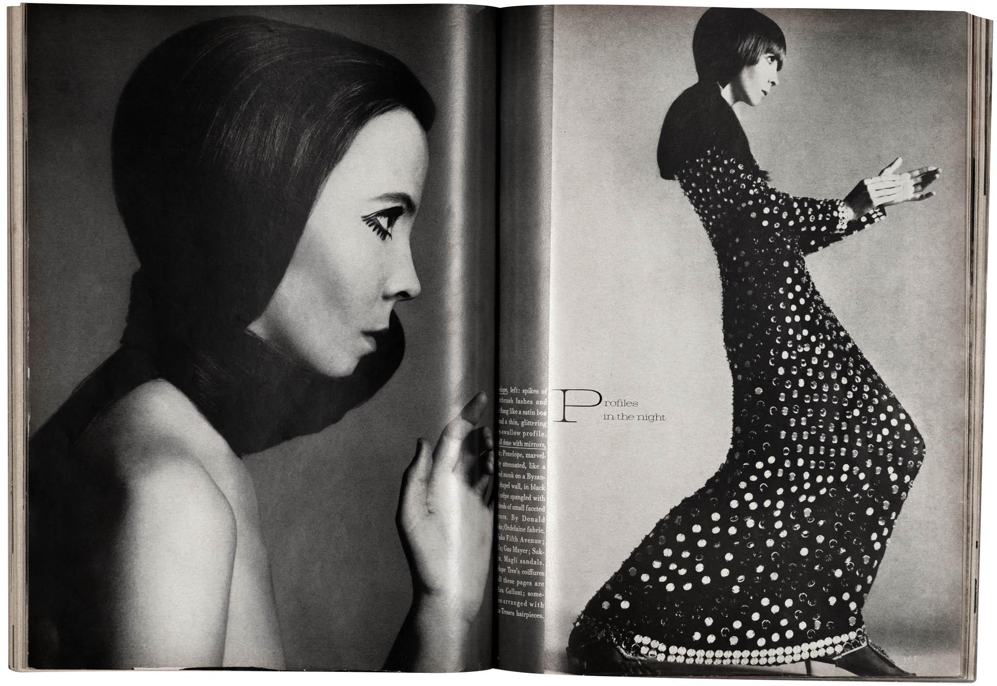 Vogue_10_1967_Spread_p166-167_Ap.jpg
