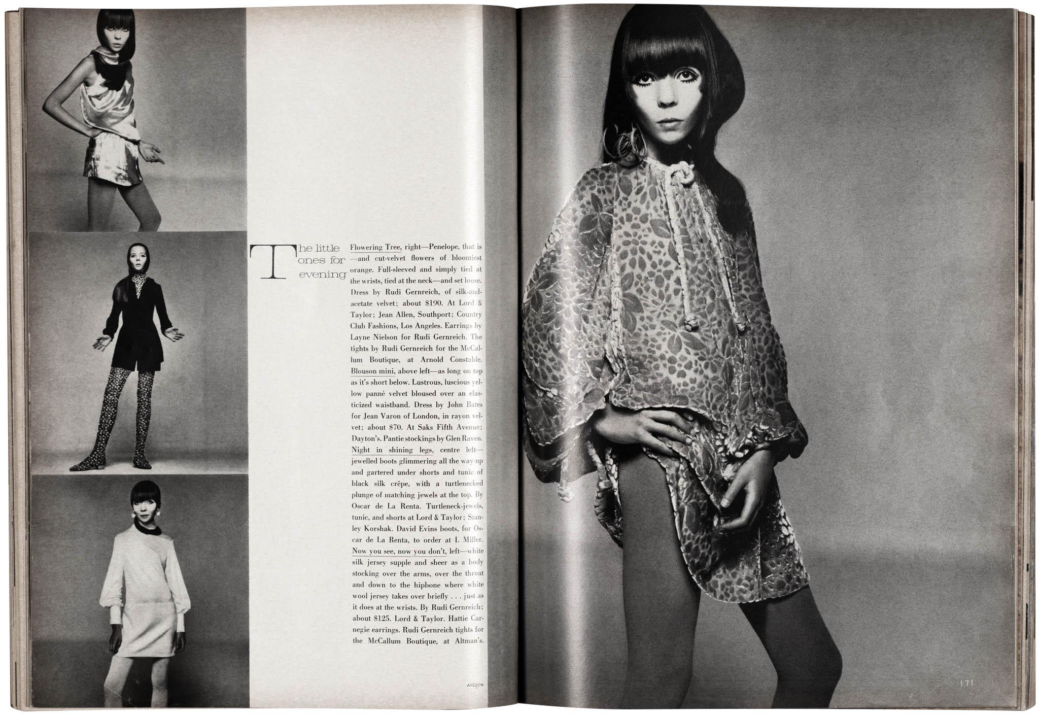 Vogue_10_1967_Spread_p170-171_Ap.jpg
