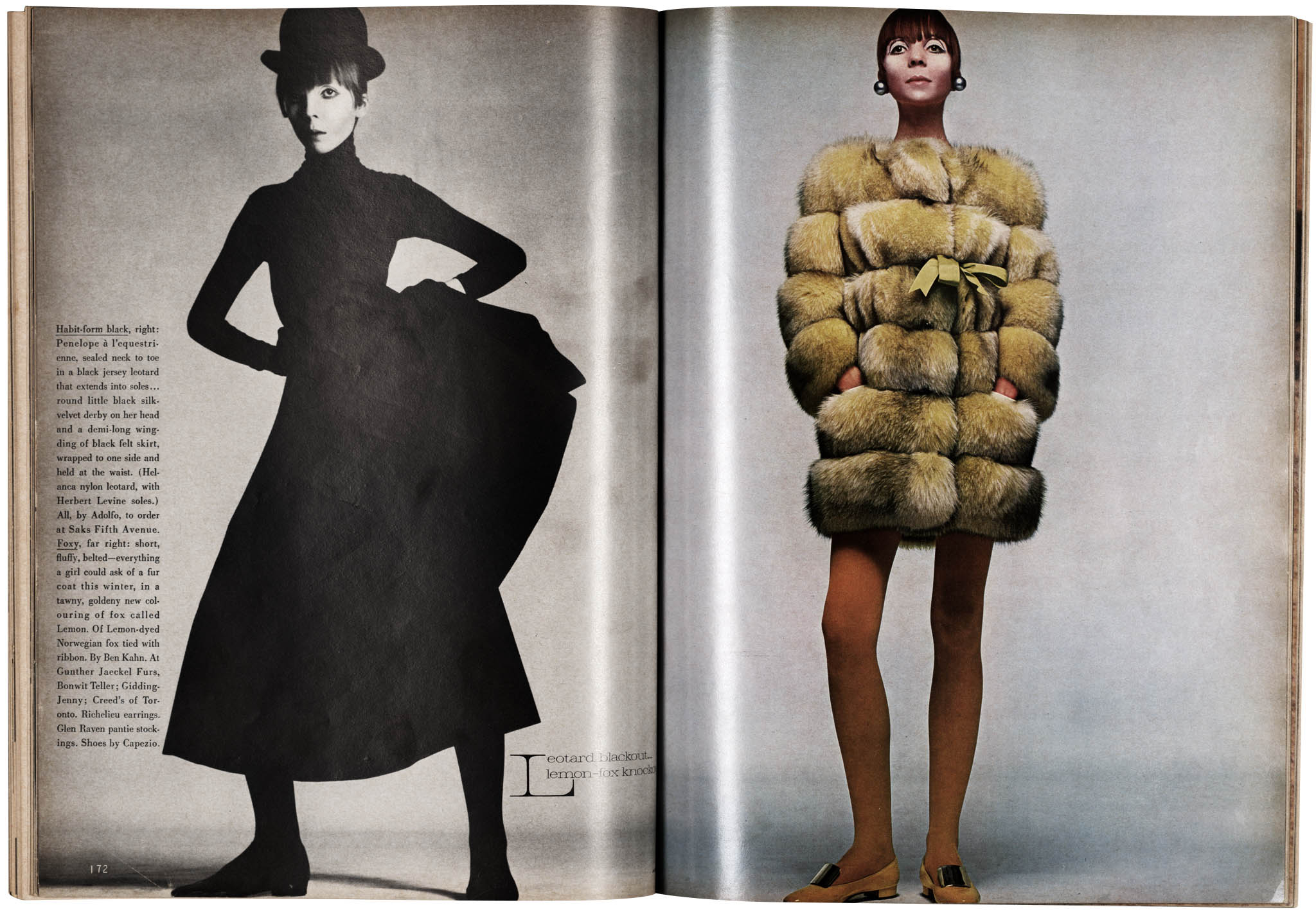 Vogue_10_1967_Spread_p172-173_Ap.jpg