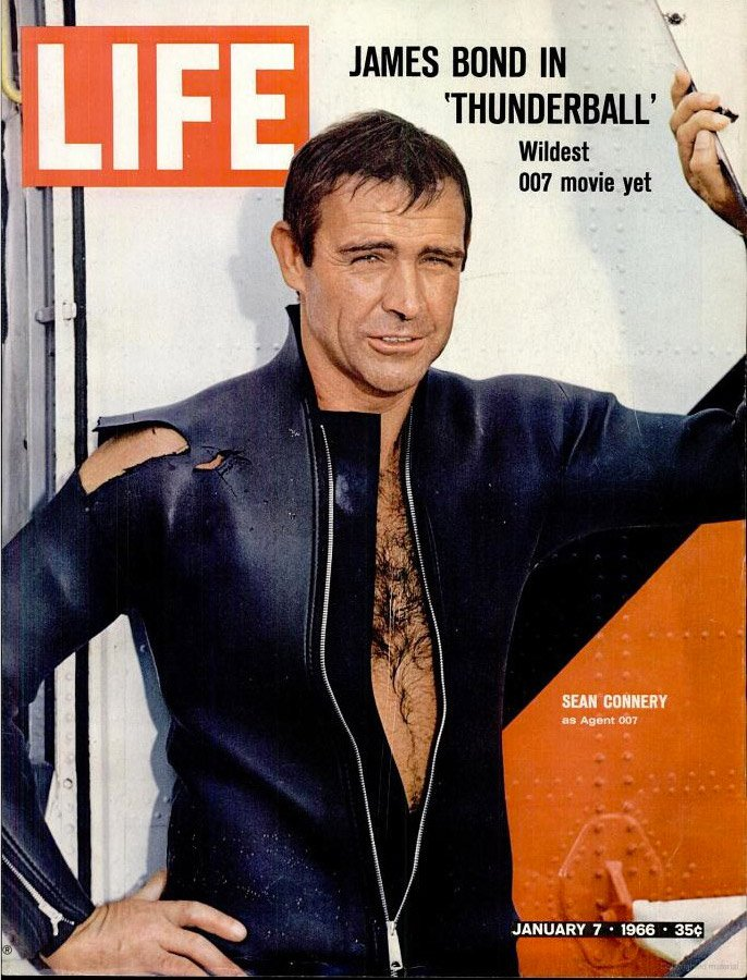 1966_Jan7_LIFE.jpg