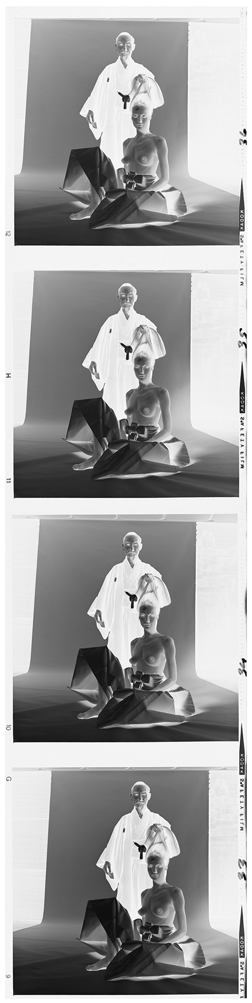 Veruschka,-Japan,-February-1966---drumscanned-neg-strip.png