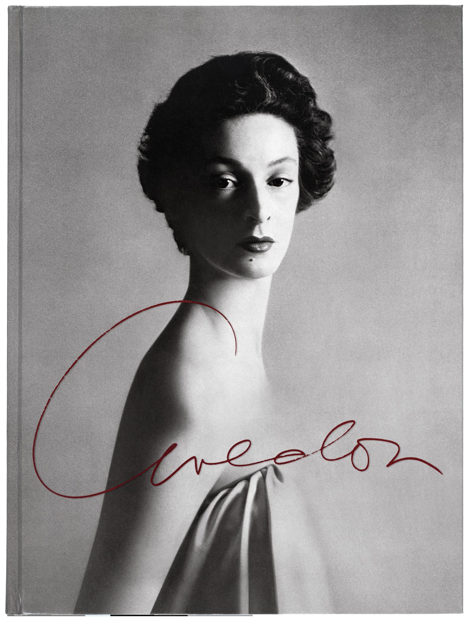 Avedon, Photographs    1947-1977 , (1978) text by Harold Brodkey