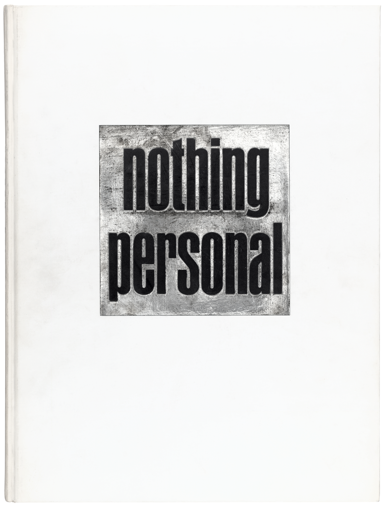 _Nothing-Personal.png