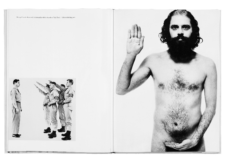 Nothing Personal Rockwell-Ginsberg.jpg