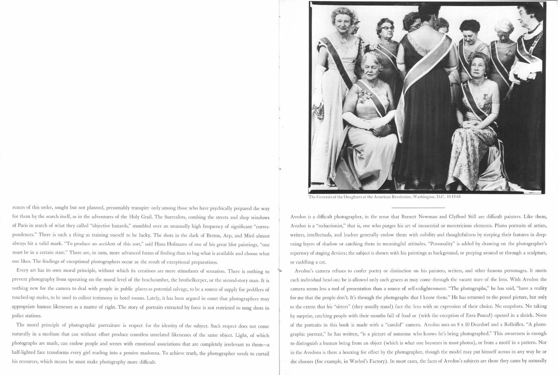 Pages from Portraits-4.jpg