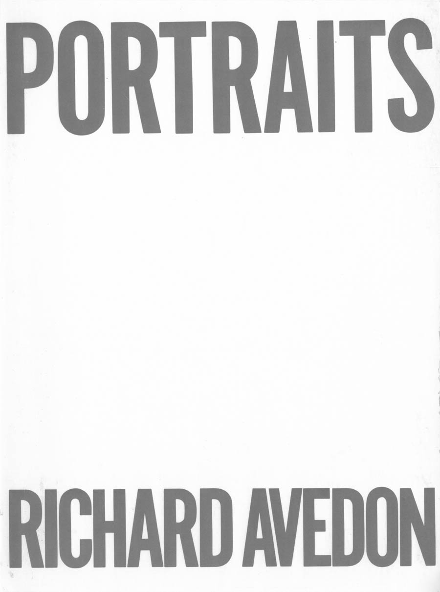 Pages from Portraits.jpg