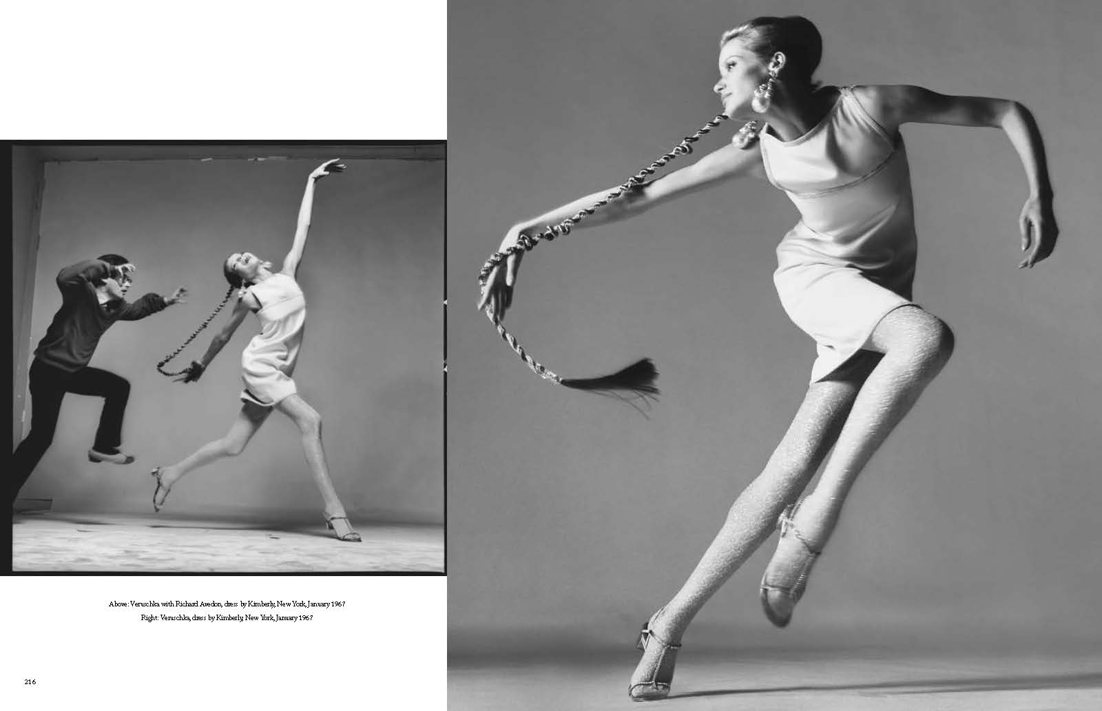 Pages from Avedon Fashion 1944-2000-3_Page_5.jpg