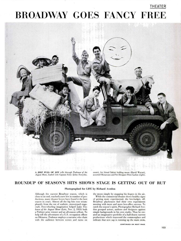 1954 LIFE May 24, 1954-1.jpg