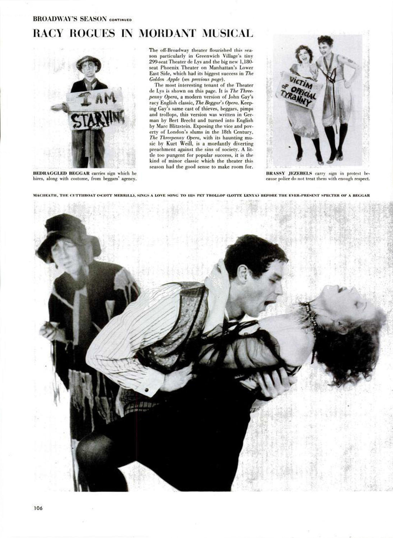 1954 LIFE May 24, 1954-3.jpg