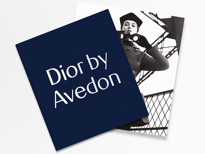 Dior_by_Avedon_01.jpg