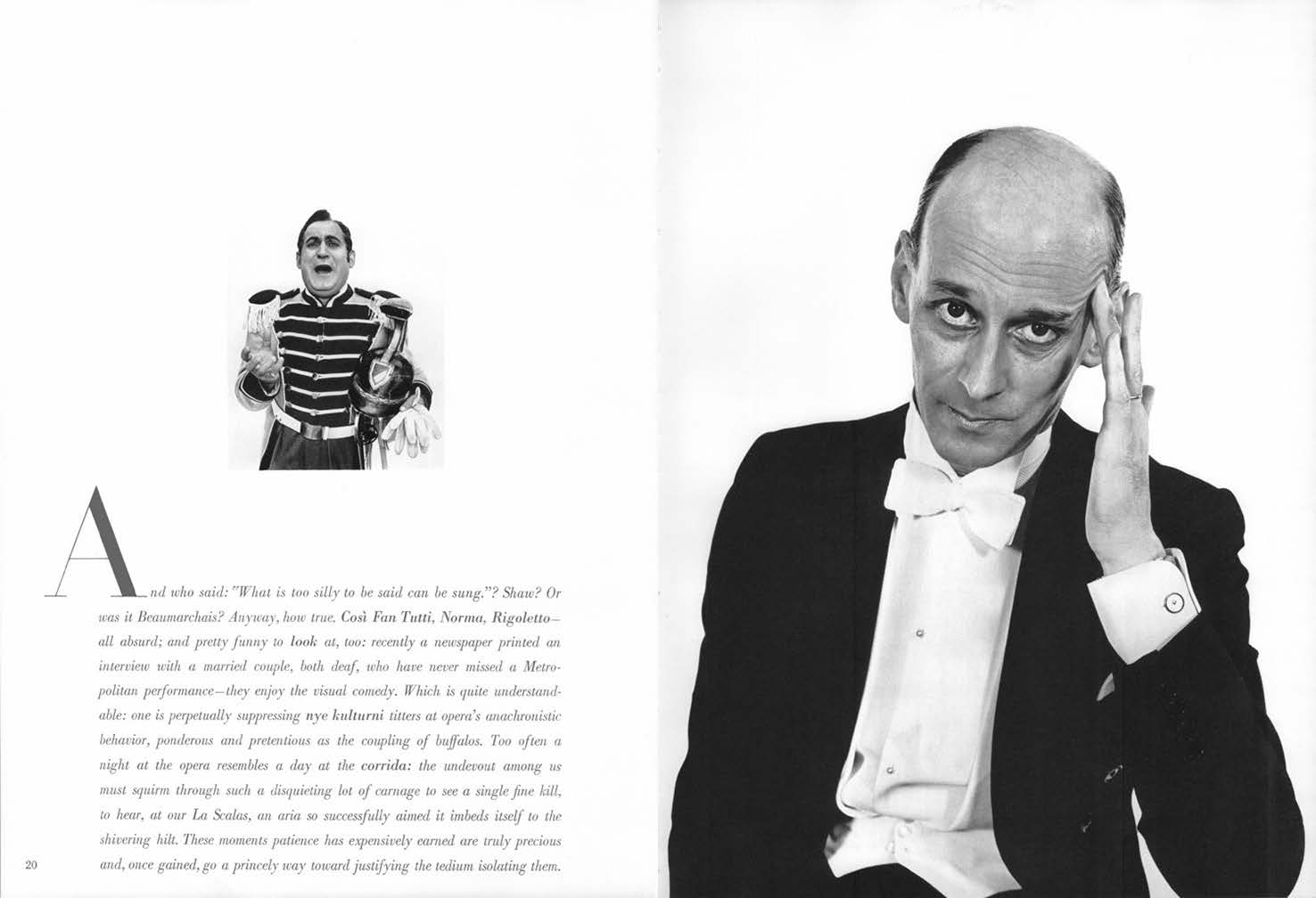 Pages from _Observations, 1959-2.jpg