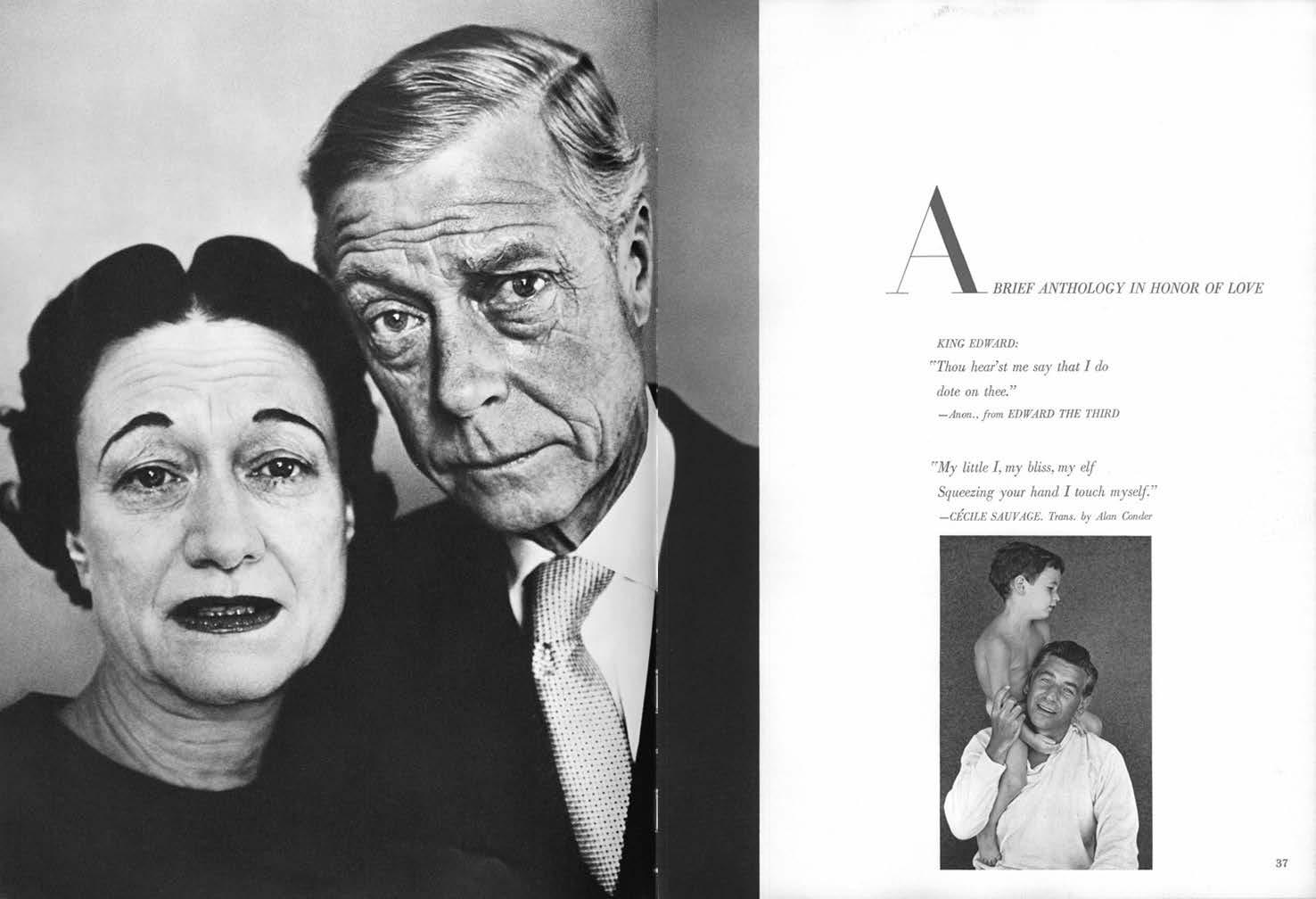 Pages from _Observations, 1959-4.jpg