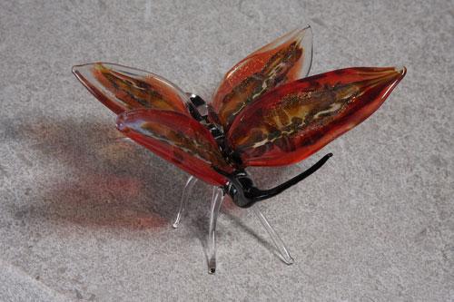 loy-allen-butterfly.jpg