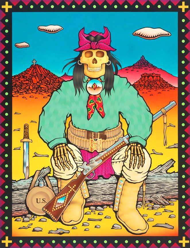 apache scout.jpg