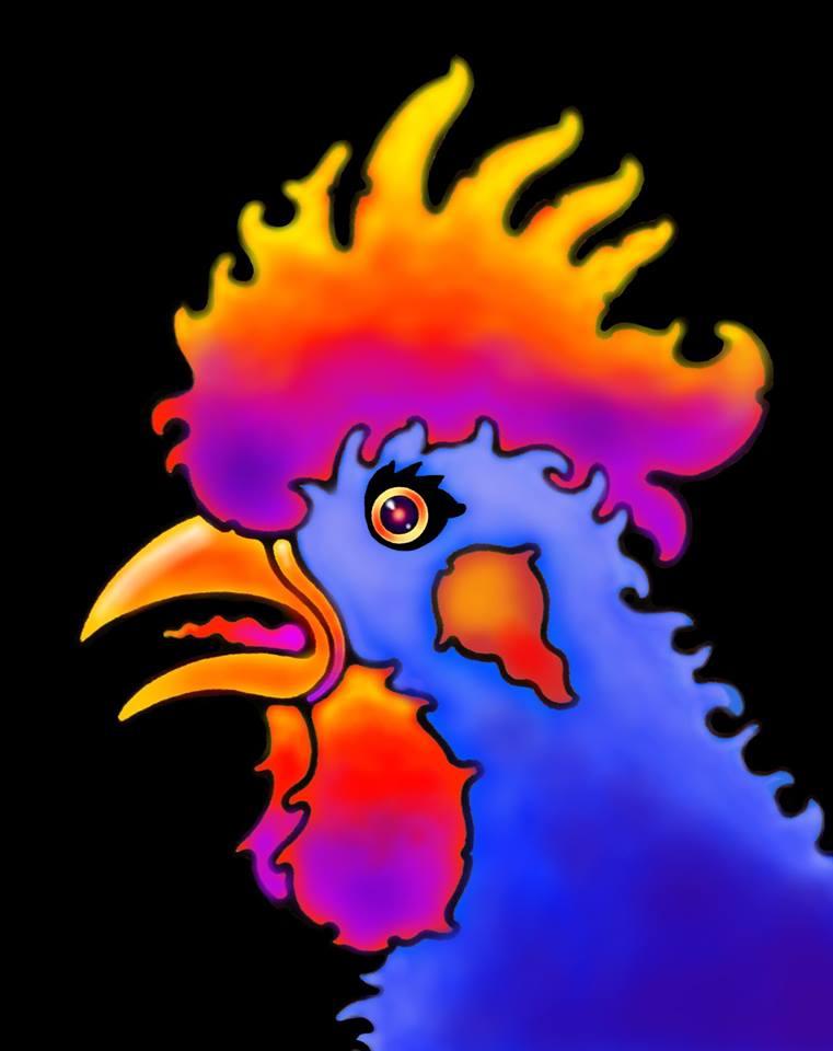 big-blue-rooster.jpg
